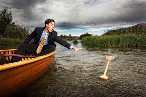 http://ormondrankin.files.wordpress.com/2012/05/danbachman-up-a-creek-without-a-paddle.jpg