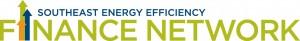 The Southeast Energy Efficiency Finance Network