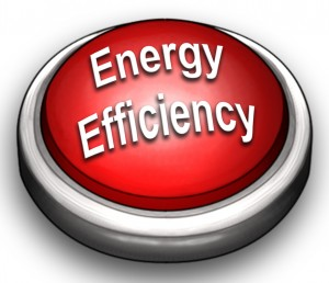 Easy Energy Efficiency