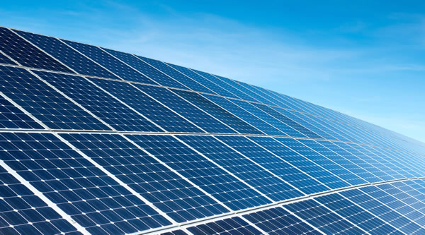 solar_panels_600