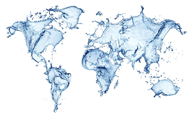 Image courtesy of the Global Water Fund.