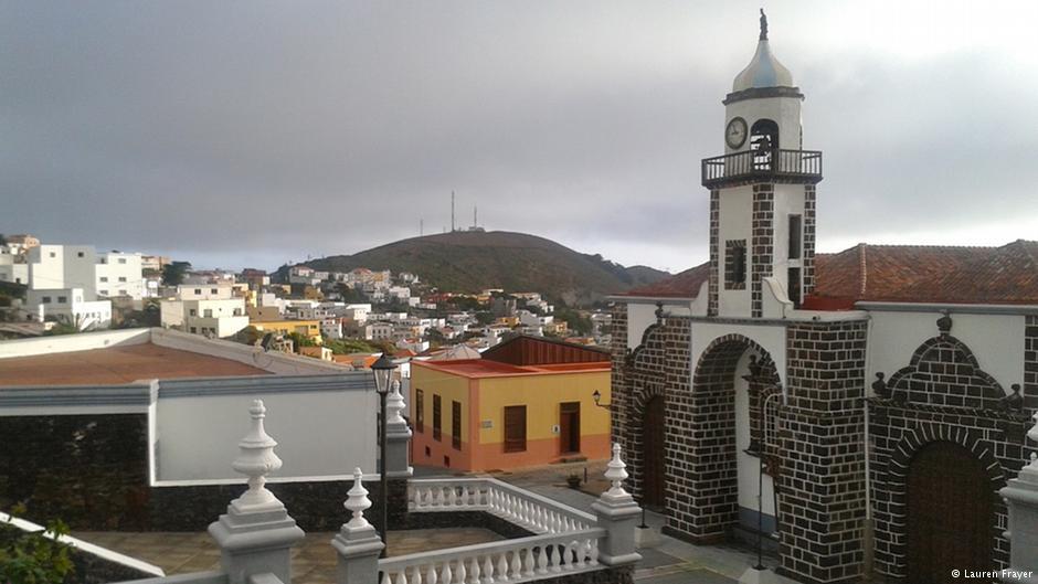 El_Hierro_Canary_Islands