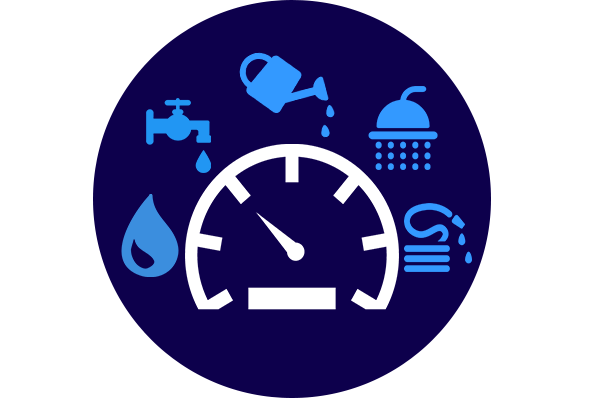 conservation signal icon