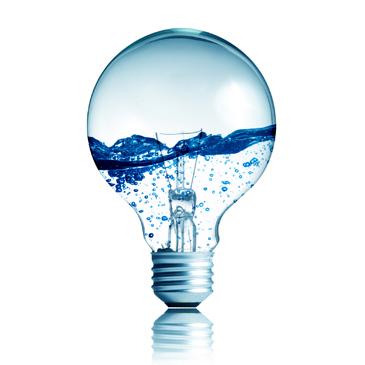 Source: http://pacinst.org/wp-content/uploads/sites/21/2012/10/water-energy-nexus-featured.jpg