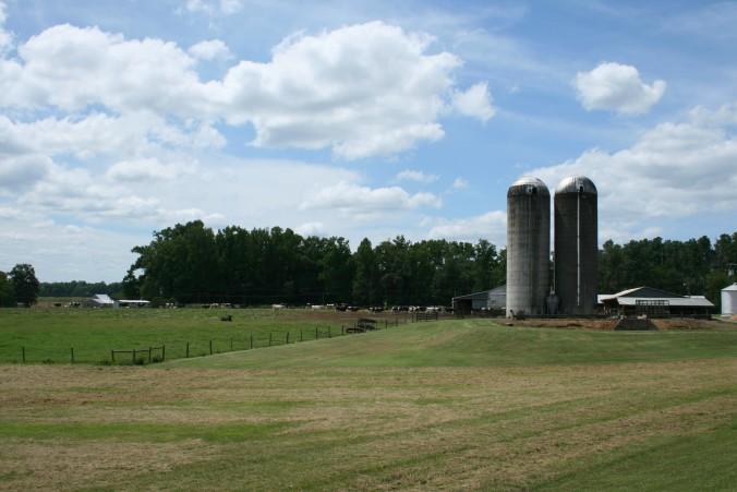 farm_nc