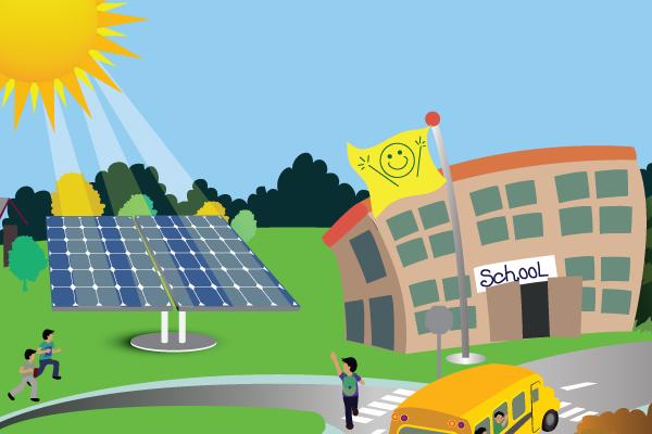solarschool