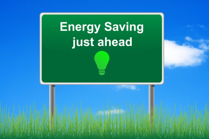 2016-06-07 blog post - energy savings just ahead
