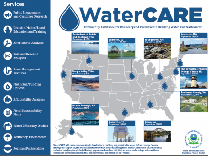 WaterCAREmap1