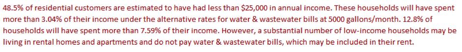 affordability3